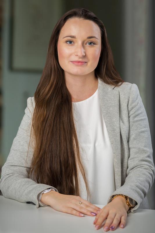Alisa Rötzer