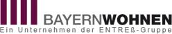 Blau iP Partner BayernWohnen