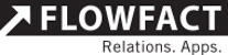 Blau iP Partner Flowfact