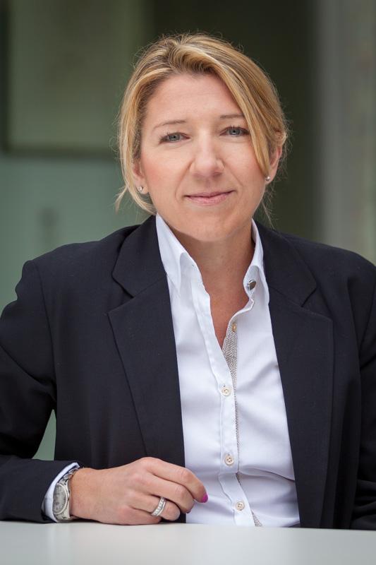 Maria Hock